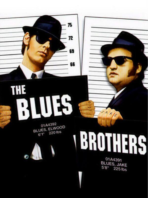 BluesBros