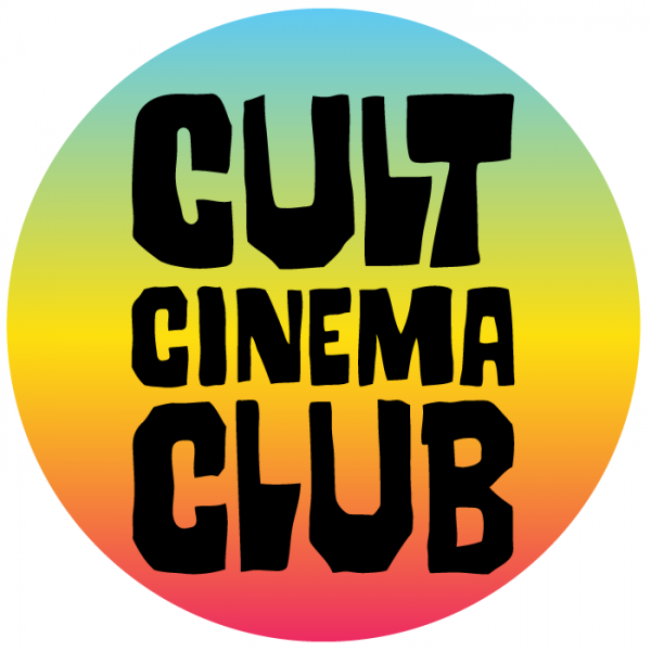 logo-cult-cinema-homepage-01