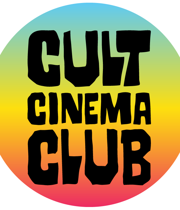 logo-cult-cinema-homepage-01