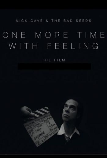 onemoretime-poster